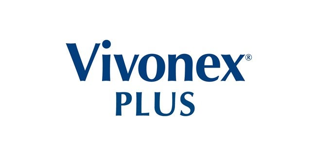 Vivonex Plus