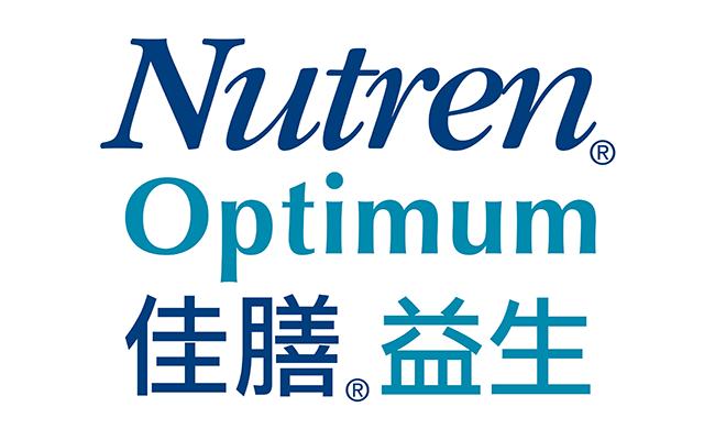 NUTREN Optimum