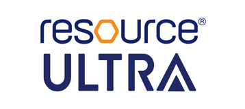 RESOURCE ULTRA