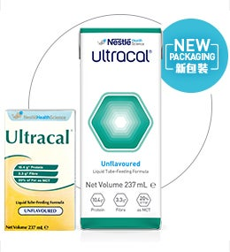 ULTRACAL®