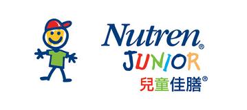 nutren-junior-chinese